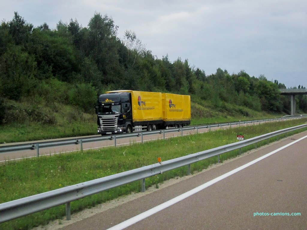 PTM (Polski Transport Miedzynarodowy)(Wyszkow) 984371IMG0424Copier
