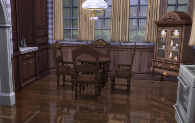 Téléchargements Sims 4 : Les Découvertes des membres - Page 2 984591052515709PM