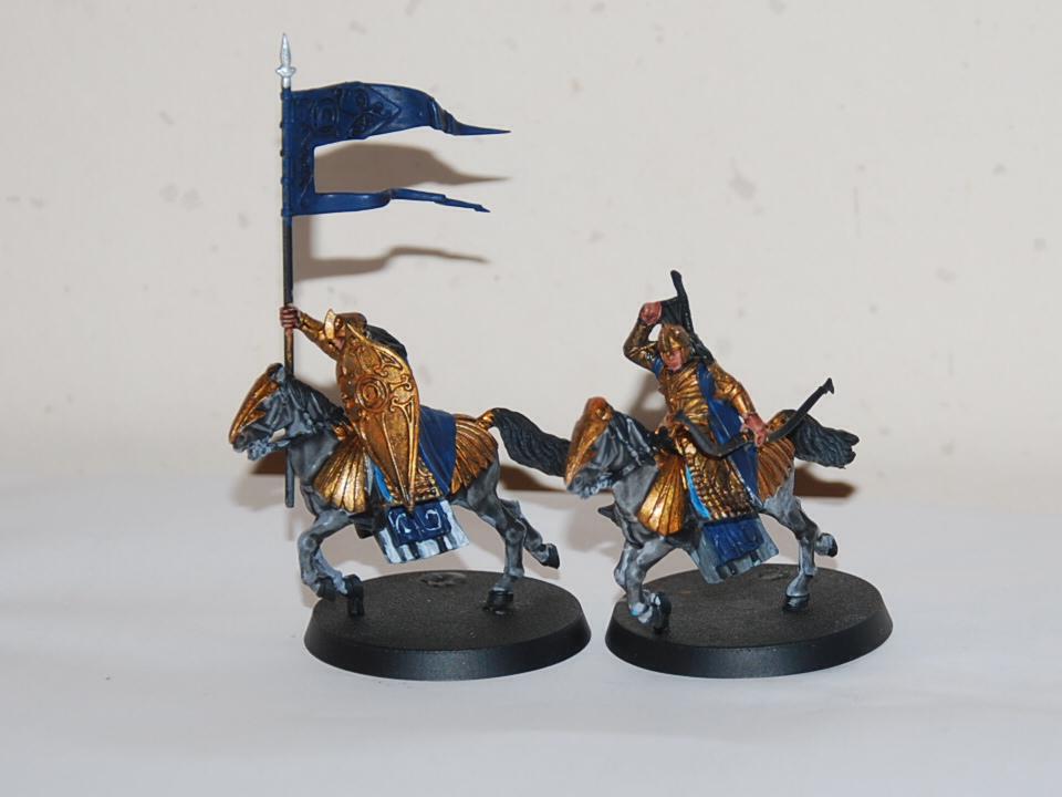 Nouvelles figurines 984979CSC0194