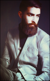 Chris John Millington 984986chris12