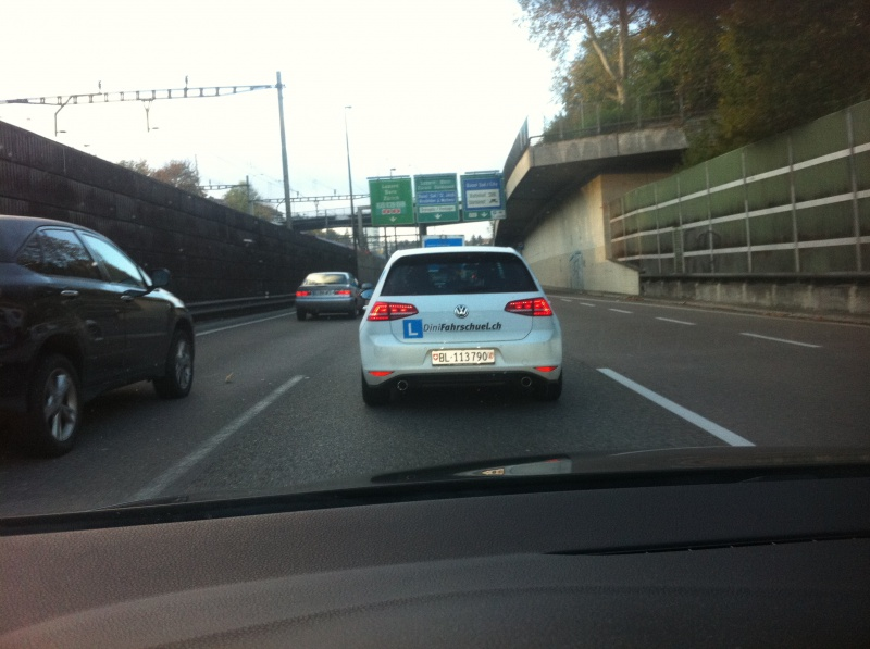 Ma GTI... - Page 39 985143IMG0812