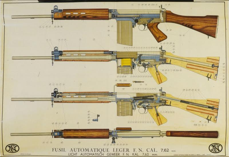 pistolmodélisme...c'est nouveau! 98551579F7