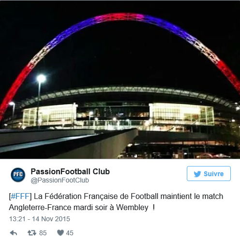 L'équipe national d'Angleterre. - Page 10 985719englishmanWembley