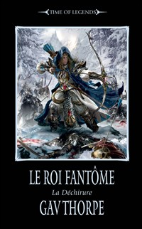 eBooks Black Library en français. - Page 5 986285frshadowking