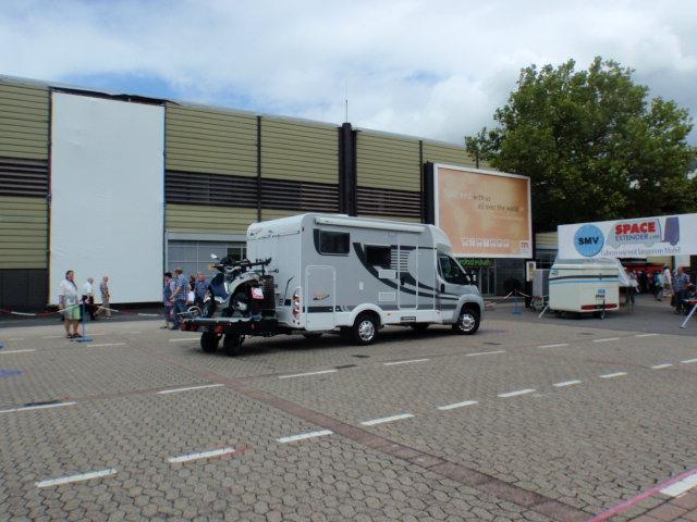 Salon Dusseldorf 2012 9864798626