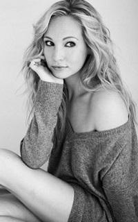 Candice Accola avatars 200x320 pixels - Page 2 986660744