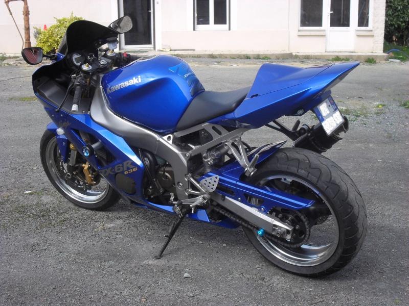 voici ma bete qui va en faire bleuir plus d une !!!!!!  986819002