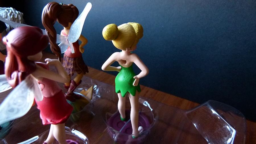 [Site Web] Les jouets de Sophie 987081P1140623