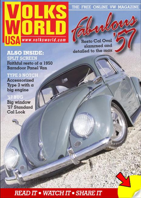 Volks Wolrd USA - Page 2 987328volksworld16