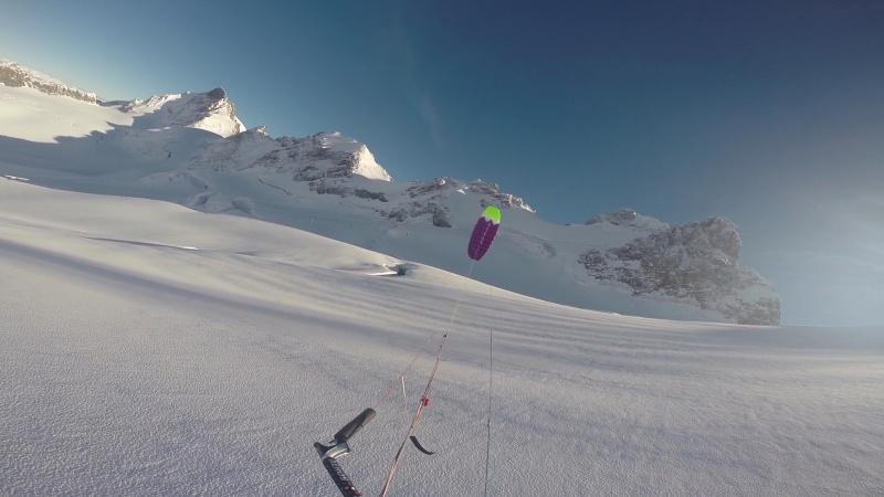 29 octobre...enjoy the glacier et snowkite Quiz 987563gyro10mdomelauze