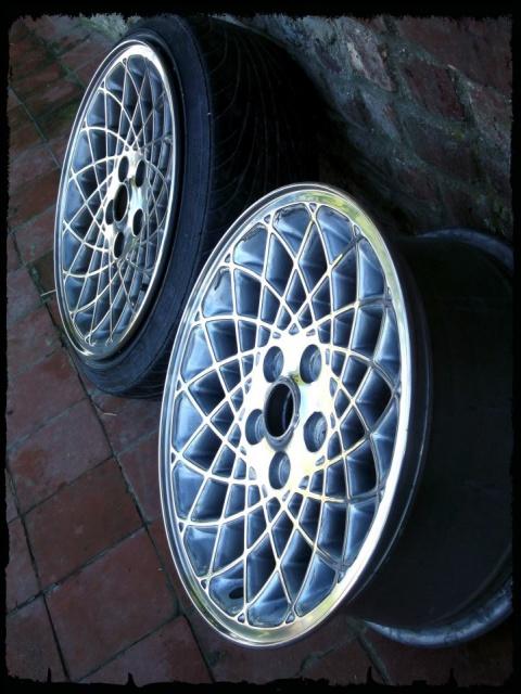 Golf mk1 cabriolet peinture neuve recaro air ride 9882023128083902167810561171672034396n