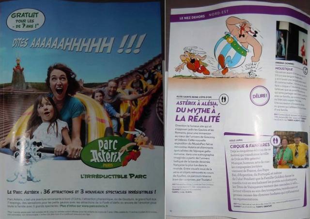 Mes dernières acquisitions Astérix - Page 3 988382macdo