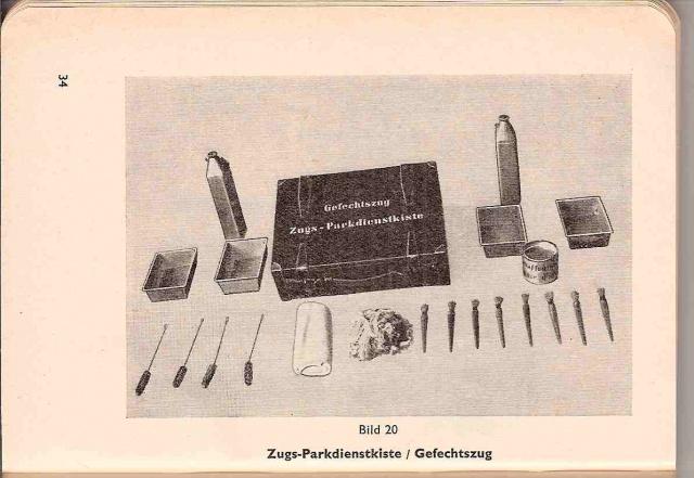 Le F.M.  Suisse Node.1925 988563FM19256