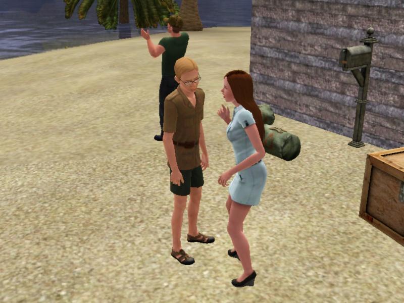 [Challenge sims 3] L'île Perdue 988632Screenshot128