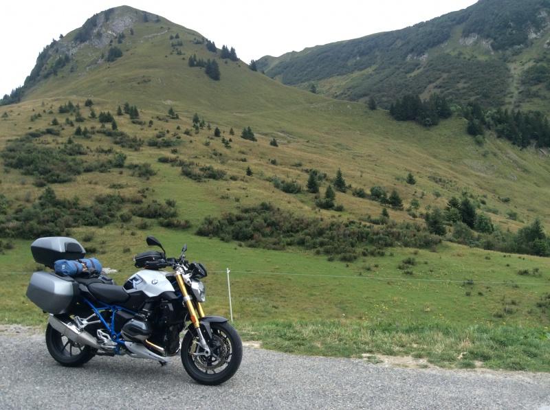 Enfin du temps pour la moto, mais pas que... 988800IMG0594