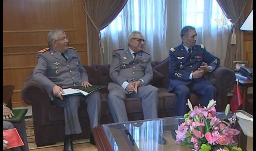 Coopération militaire Maroc-Qatar - Page 2 988857Sanstitre