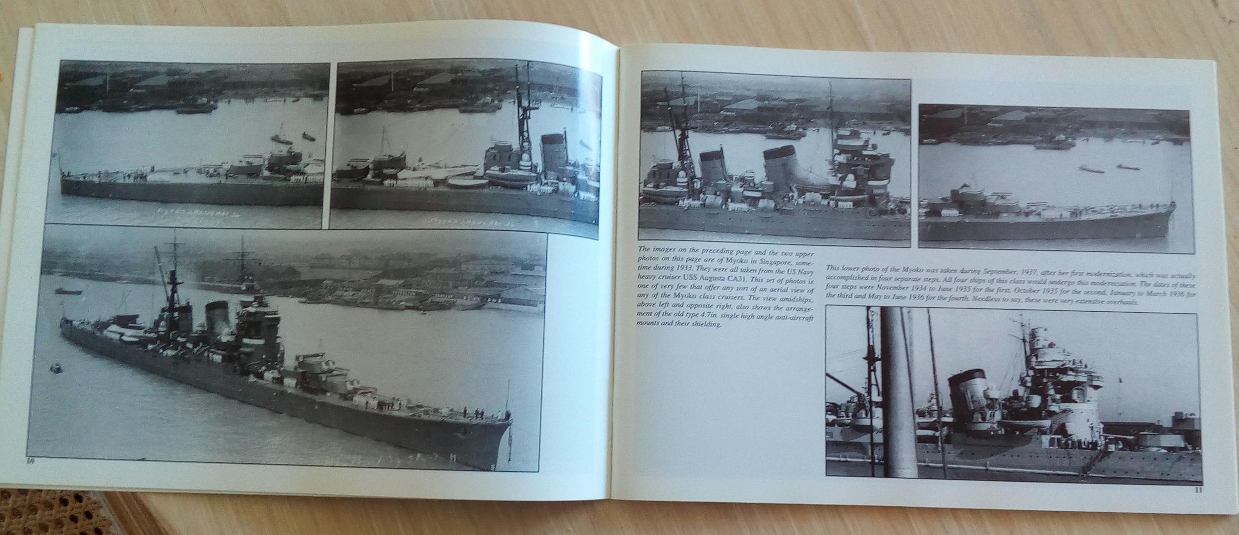 Cuirassé Richelieu 1/100 Vrsion 1943 sur plans Polonais et Sarnet + Dumas - Page 4 988866IMG201612271340152500x1081