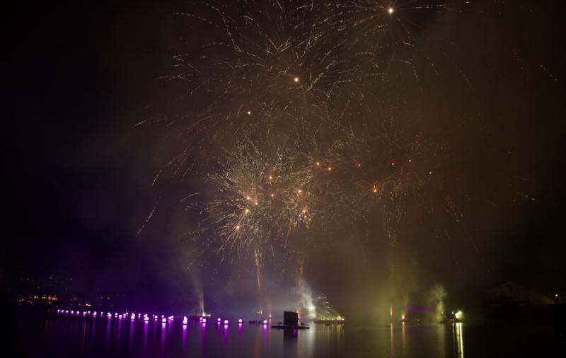 Les Feux Magiques de Disney - Disney's Magical Fireworks & Bonfire (Editions 2008 à 2016) - Page 11 989018thumbIMG57521024