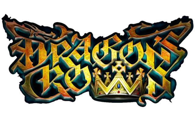 DRAGON'S CROWN 989031Titre