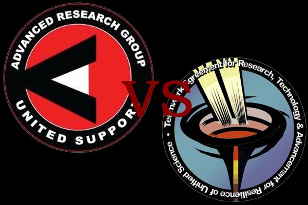 Demande de Partenariat DC Earth  989238AVST