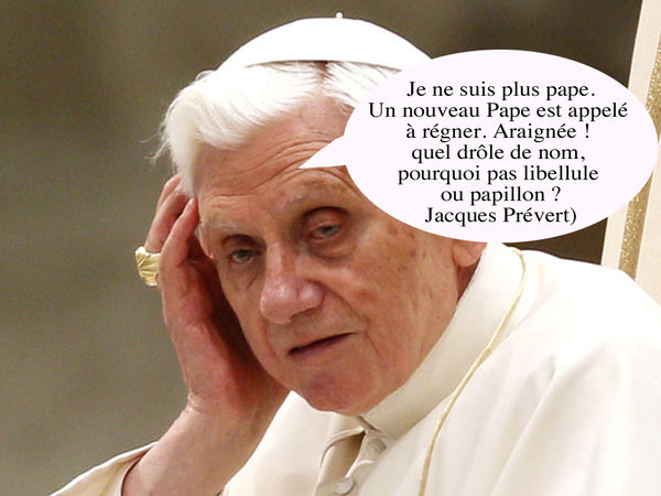 BLAGUES - Page 6 989559pape
