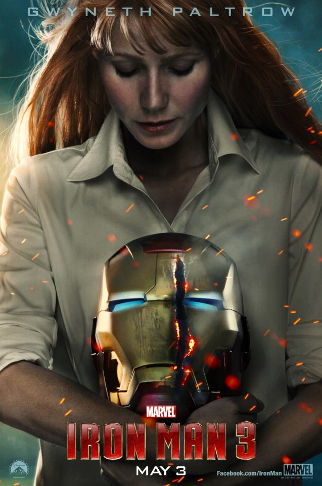 Iron Man 3 (1/05/13) 990057539856101514423555772902111870206n
