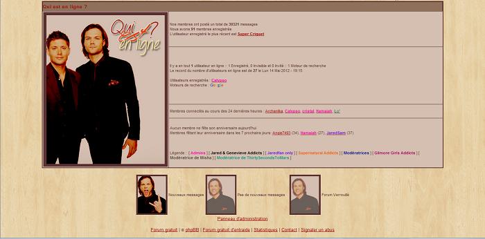 Les anciens designs du forum - Page 3 990202designjaredJ