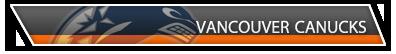 créer un forum : Challenge Simulated Hockey League 990397van10