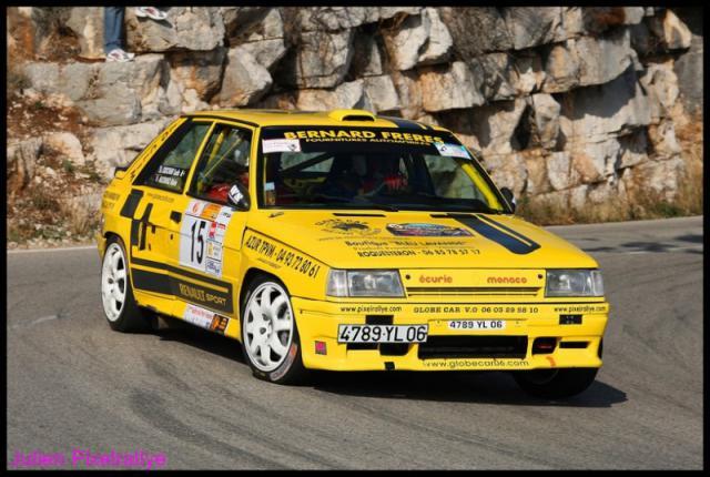 ma passion, la 5 turbo, les renault sport! 99040515310