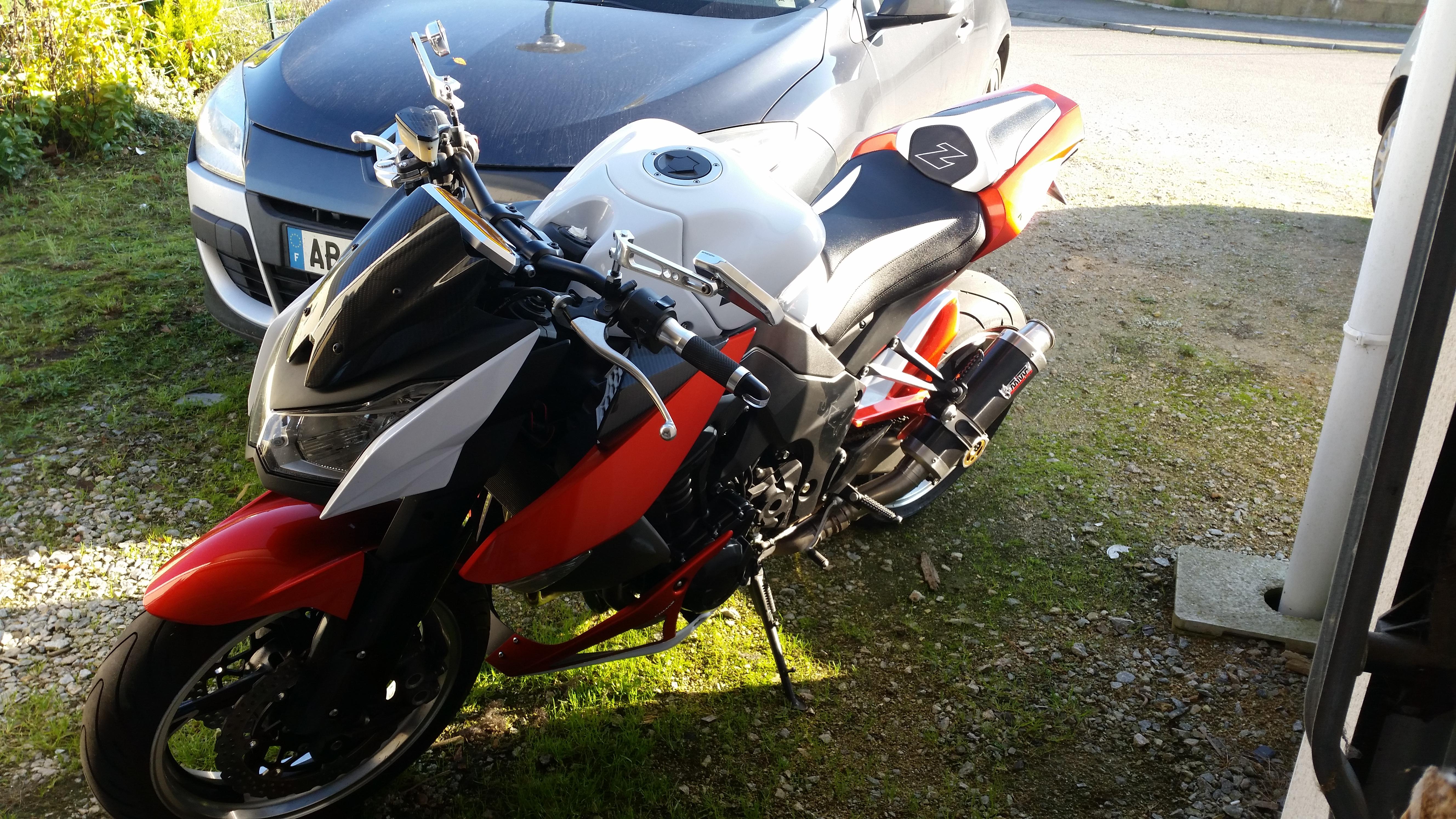 """sellerie moto """"made in breizh"""" 99041920161217120705"""