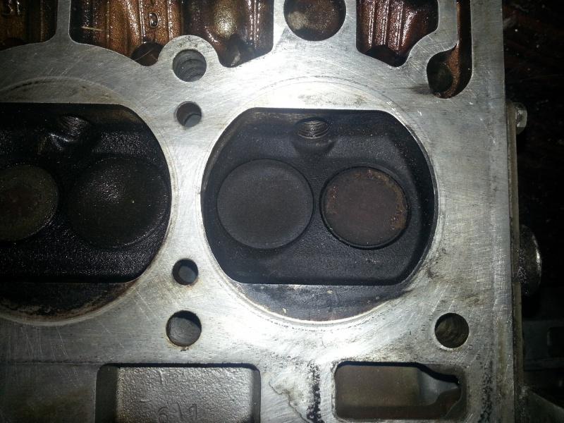 Mimich et sa R9 Turbo (du moins ce qu'il en reste) 99052920121205180946