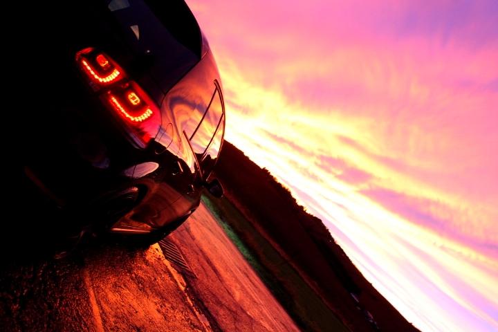 Golf 6 Gtd black - 2011 - 220 hp - Attente Neuspeed - question personnalisation insigne - Page 20 990552IMG7921bis
