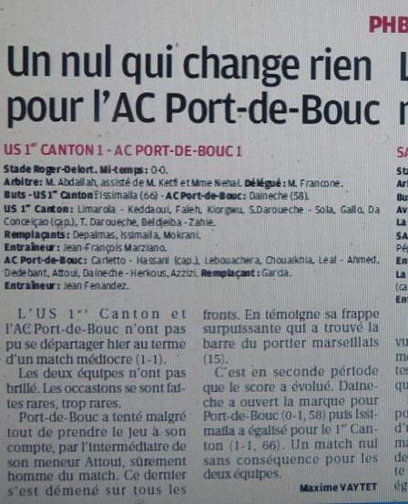 ATHLETIC CLUB  PORT DE BOUC ET SC PORT DE BOUC  / PHA PROVENCE  - Page 2 990631CopiedeP1170518