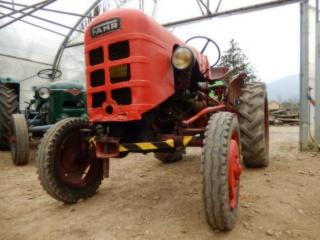Photos de vos tracteurs - Page 6 991259DSCN0200