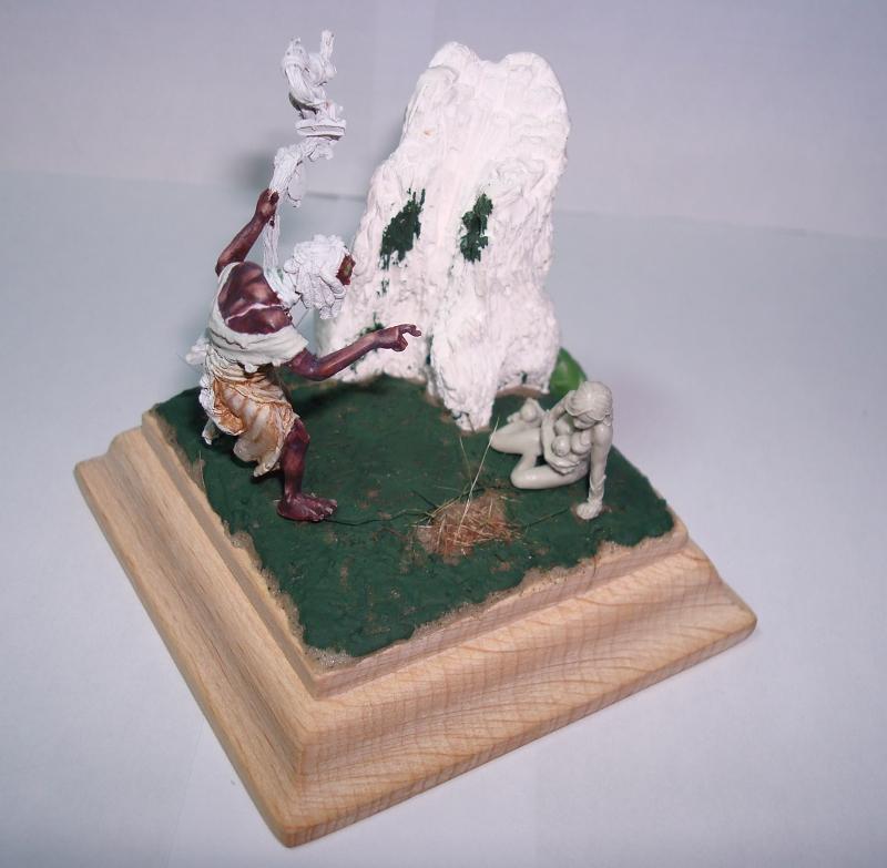Les réalisations de Pepito (nouveau projet : diorama dans un marécage) - Page 3 991568Vuedensemble7