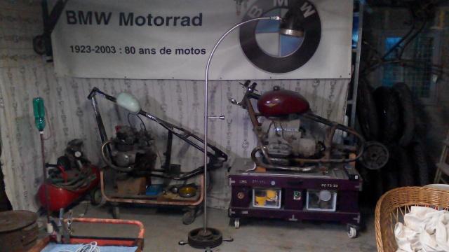 bobber BMW 991911IMG20141219172958