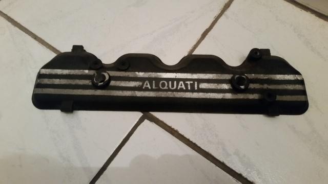 Fiat Ritmo 130 TC Abarth '84 en static sur Compomotive !! - Page 2 99192220160228180411