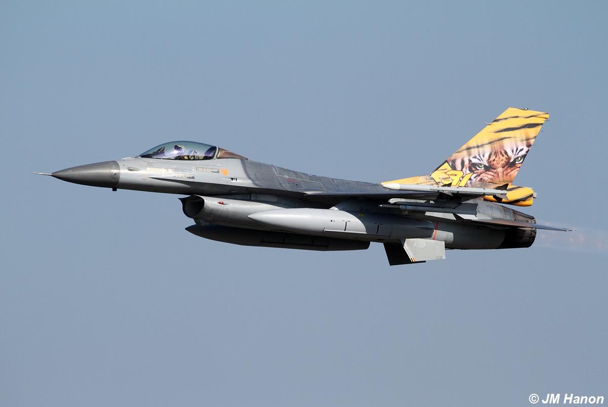 BELGIAN AIR FORCE DAYS - Klein Brogel 09.2014 992088BF16AM220EBBL120914FA106GF