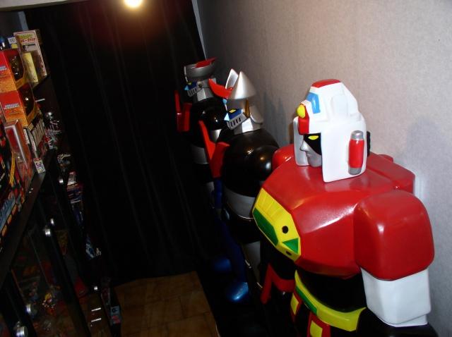 Collection n°270 : Djdavid55: jouets page 01, salle de ciné page 02 - Page 7 99209409