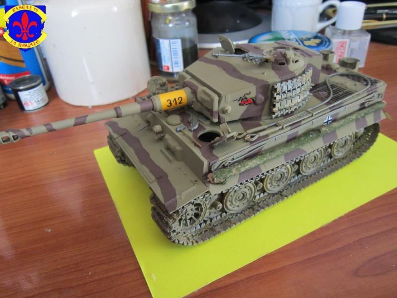 SD.KFZ.181 Tigre I par Pascal 94 - Page 2 992097IMG1084L