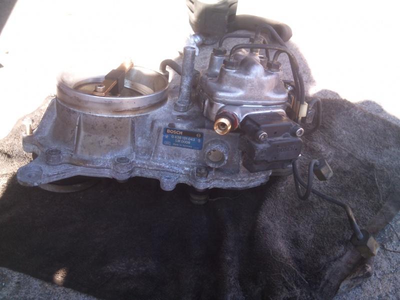 Mercedes 190 1.8 BVA, mon nouveau dailly - Page 3 992112DSC2276