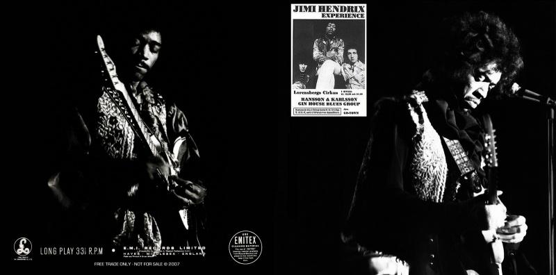 Göteborg (Lorensbergs Cirkus): 4 janvier 1968 [Premier concert] 992172frontinnerfrontedited2iu8