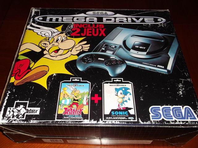 Sega c'est plus fort que toi - Page 2 9926847304