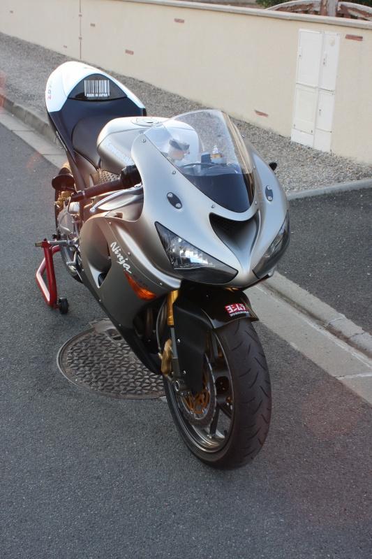 garde boue ZX6R/ZX10R 992772227709IMG60061