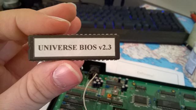 Probleme Neo Geo AES Unibios 3.1 - Page 2 992994WP20151207121404Pro