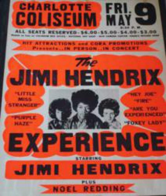 Charlotte  (Coliseum): 9 mai 1969  993596gI117474jimihendrixcharlottecoliseum