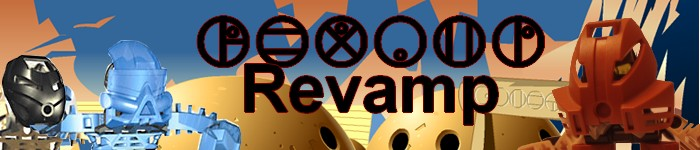 [Revamp] Mctoran 993659Sans_titre_1