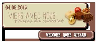 ✧ Les Mini-Annonces de MM ✧ 993970BaseAnnonce04052015