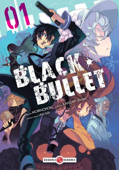 [LN/MANGA/ANIME] Black Bullet - Page 3 994557blackbulletmangavolume1simple239572