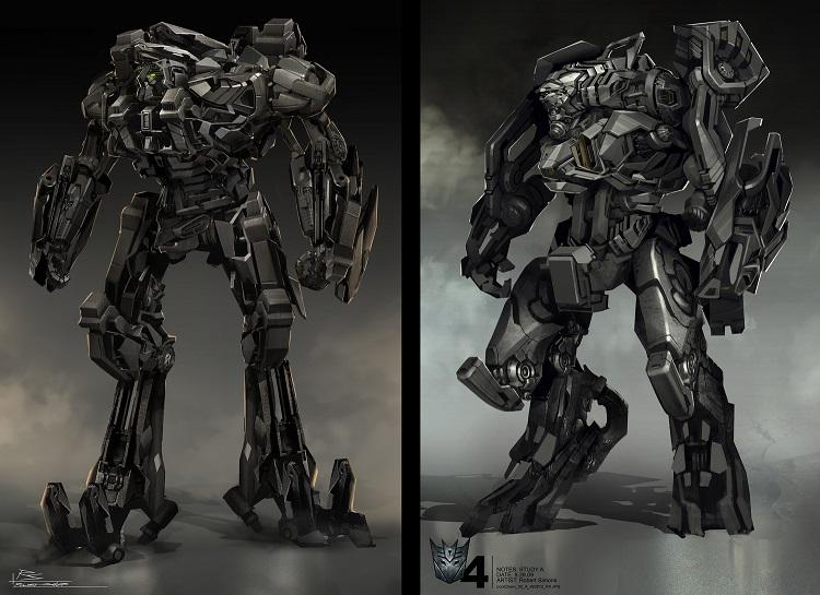 Concept Art des Transformers dans les Films Transformers - Page 3 994624AoELockdown11403881775